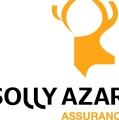 SA-assurances