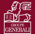 th_crbst_Generali-AssurancesBD